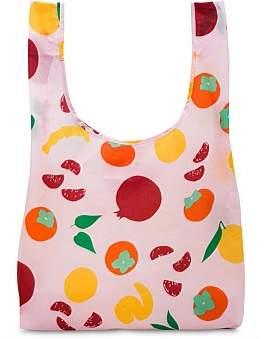 Baggu Shopping Bag Autumn Fruit