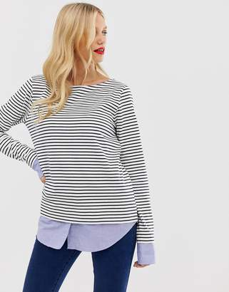 8eebe76ae151bc J.Crew Tops For Women - ShopStyle UK