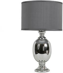 St. Charles Lamp