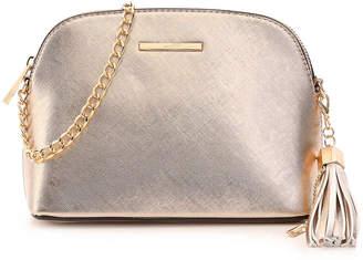 Aldo Elroodie Crossbody Bag - Women's