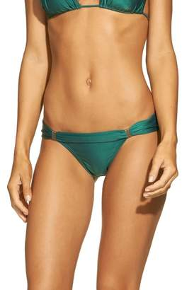 Vix Paula Hermanny Jasper Bia Bikini Bottoms
