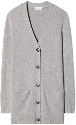 Tory Burch AVERY CARDIGAN