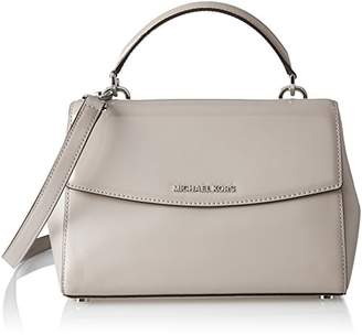 Michael Kors Sm Th, Women's Shoulder Bag,15x17.5x27 cm (B x H T)