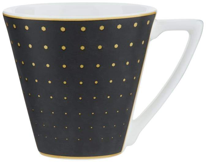 Richard Brendon Hex Coffee Cup
