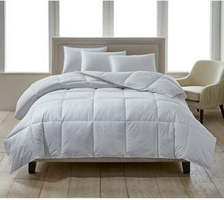 Hotel Collection Primaloft Hi Loft Down Alternative All Season King Comforter