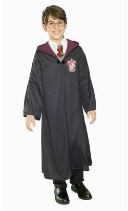 Rubie's Costume Co Rubie's Costumes Costumes Kids' Harry Potter Robe - large