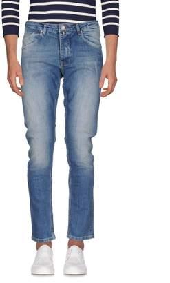 Manuel Ritz Jeans