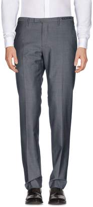 Pt01 Casual pants - Item 13110321XA