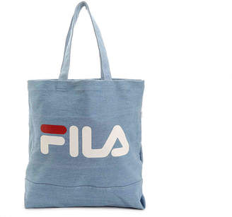 Fila Canvas Tote - Women's