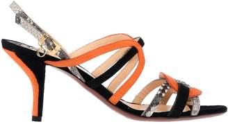 O Jour Sandals