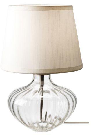 Jonsbo Egby Table Lamp