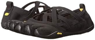 Vibram FiveFingers Alitza Loop Women's Shoes
