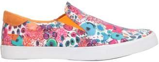 Gola Low-tops & sneakers - Item 11611349KK