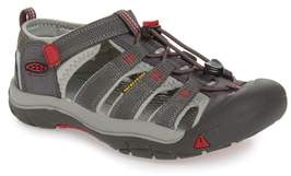 Keen 'Newport H2' Water Friendly Sandal