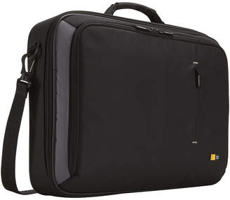 Case Logic VNC-218 18 Laptop Briefcase