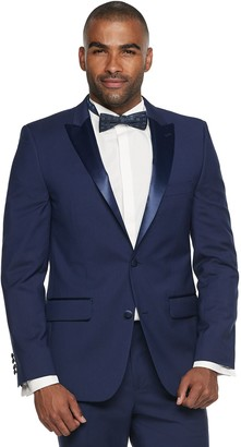 Apt. 9 Men's Extra-Slim Fit Tuxedo Jacket