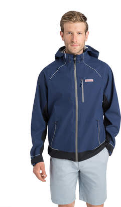 Vineyard Vines The New Nor'Easter