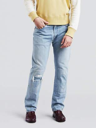 Levi's 1967 505 Vintage Jeans