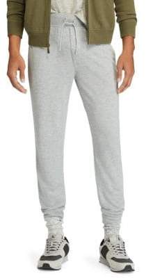 Polo Ralph Lauren Duofold Knit Sweatpants
