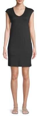 Gaiam Juliette Shift Dress