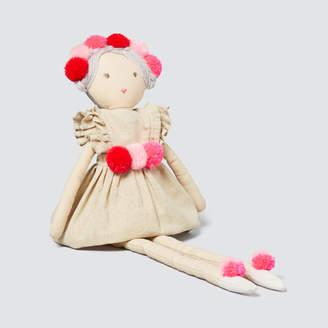 Miss Frida Doll