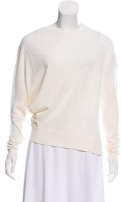 Barbara Bui Wool Lightweight Sweater w/ Tags