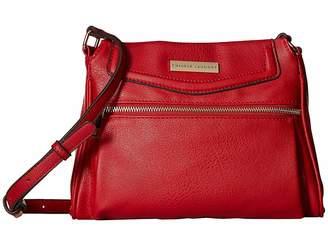 Chinese Laundry Faye Crossbody Cross Body Handbags