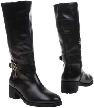 Armani Jeans (アルマーニ ジーンズ) - アルマーニ ジーンズ ブーツ
