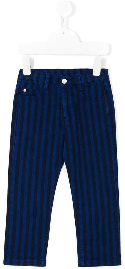 Knot 'Jake' Jeans