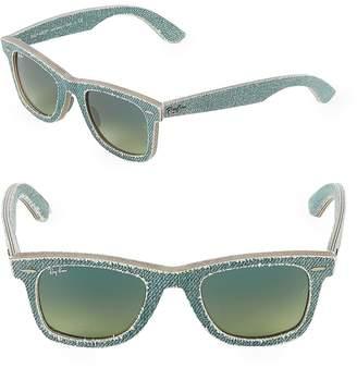 Ray-Ban Women's Classic Wayfarer Sunglasses
