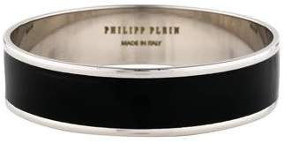 Philipp Plein Enamel Bangle