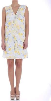 Trussardi Dress