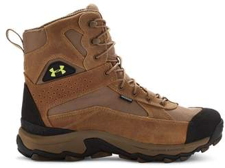 Under Armour Men's UA Speed Freek Bozeman 600 Boots
