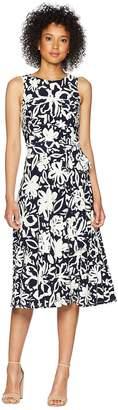 Lauren Ralph Lauren Feliana Women's Dress
