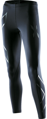 2XU Women's 2XU Recovery Compression Tights