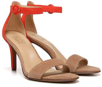 Naturalizer Kinsley Ankle Strap Sandal