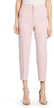 Vero Moda Vendela Ankle Trousers