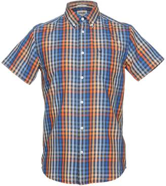 Wrangler Shirts - Item 38736337