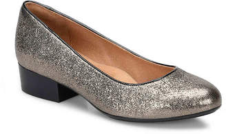27ece105da90 Sofft Gold Women s Shoes - ShopStyle
