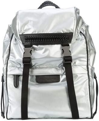 Stella McCartney Eco backpack
