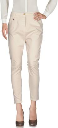 Manila Grace Casual pants - Item 13200555LD