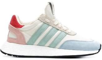 adidas I-5923 Runner Pride sneakers