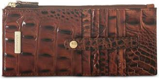 Brahmin Credit Card Wallet Melbourne
