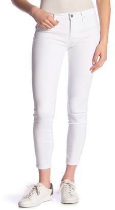 Articles of Society Sarah Solid Skinny Jeans