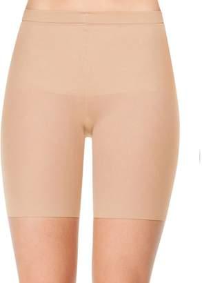 Spanx Power Panties New & Slimproved