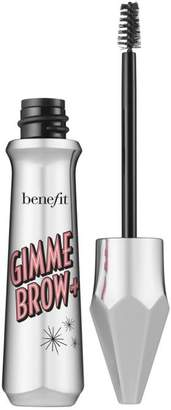 Benefit Cosmetics Gimme Brow+ Brow-Volumizing Fiber Gel Shade 4
