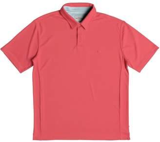 Quiksilver Waterman Water Polo 2 Shirt - Men's