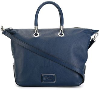 Marc By Marc Jacobs 'New Too Hot to Handle' tote $478.92 thestylecure.com