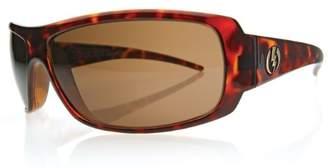 Electric Visual Charge Tortoise Shell/Bronze Sunglasses