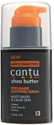 Cantu Post Shave Soothing Serum